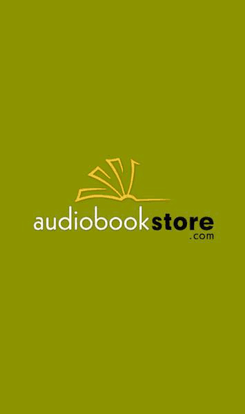 Best Audiobook Apps 2019 - UseAudiobooks